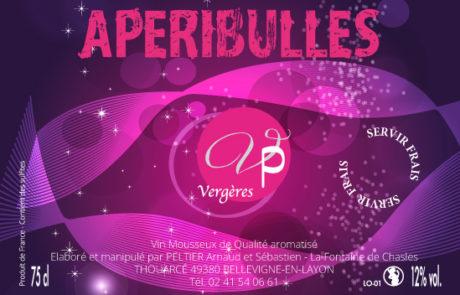 APERIBULLES
